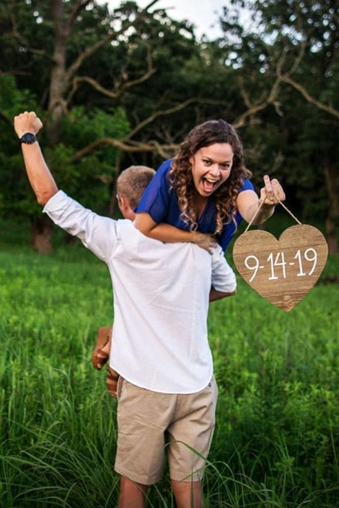 save the date ideas funny save the date ideas save the proposal date