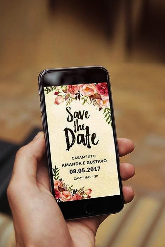 save the date ideas save the proposal date engagement photos proposal speech best proposal ideas creative save the date photos