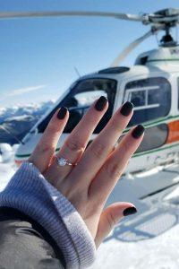 summer proposal ideas helicopter trip helicopter proposal unique proposal