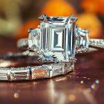 tacori engagement rings diamond wedding set solitaire featured