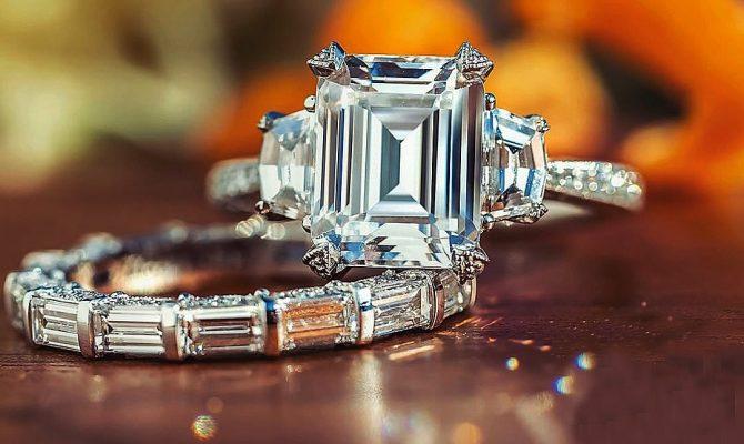 tacori engagement rings diamond wedding set solitaire featured