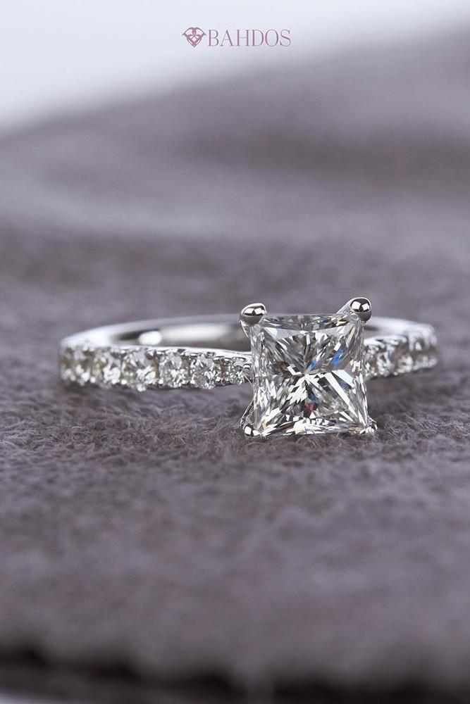 beautiful engagement rings best engagement rings white gold engagement rings princess rings diamond engagement rings