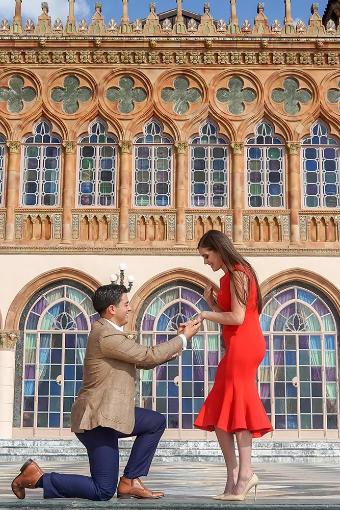 best proposal ideas creative proposal ideas unique proposal ideas proposal speech marriage proposal proposal during vacations