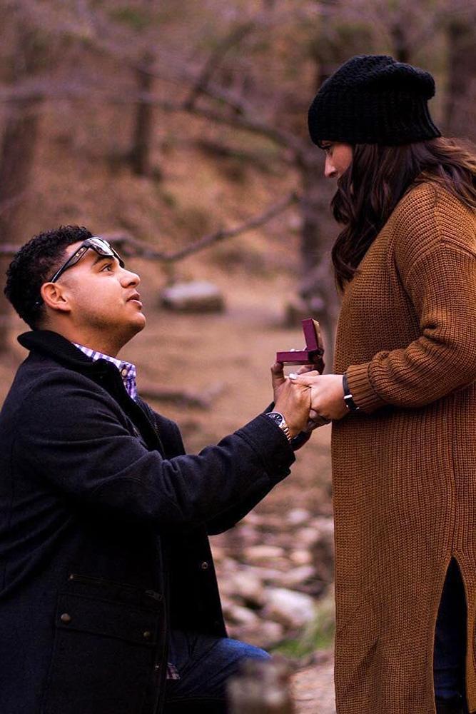 best proposal ideas perfect proposals unique proposal ideas proposal speech marriage proposal