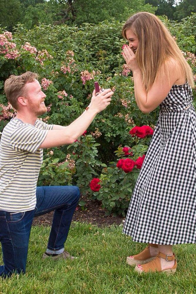best proposal ideas perfect proposals unique proposal ideas proposal speech marriage proposal romantic prposals