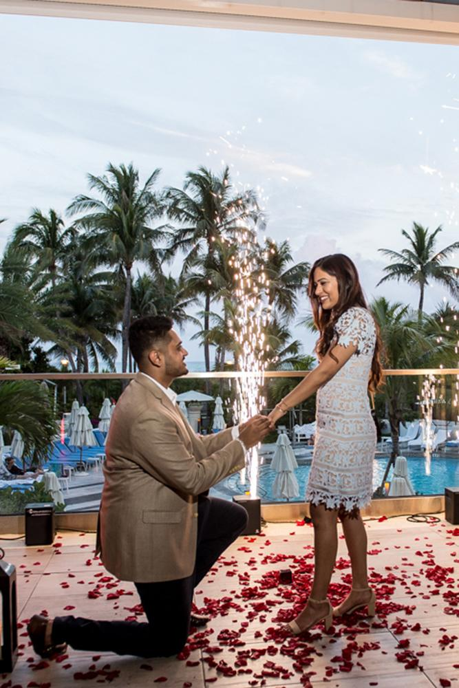 best proposal ideas romantic proposal ideas creative proposal ideas marriage proposal speech