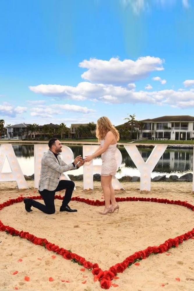 best proposal ideas romantic proposal ideas creative proposal ideas marriage proposal speech she said yes
