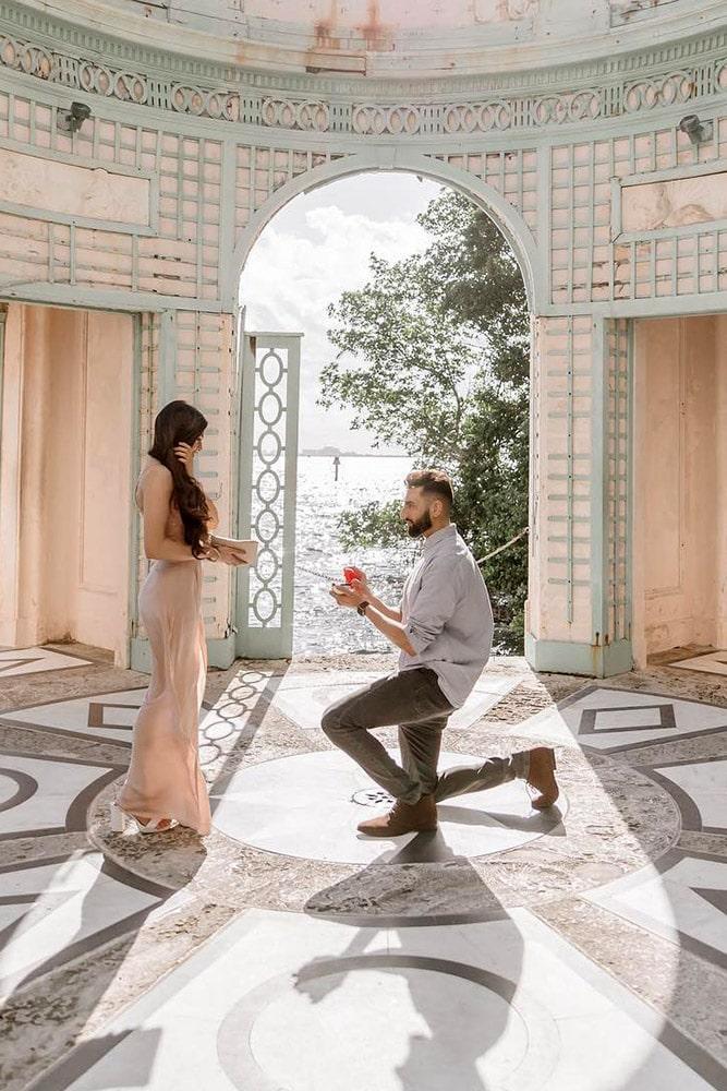 best proposals romantic proposal ideas creative proposal ideas unique proposal ideas