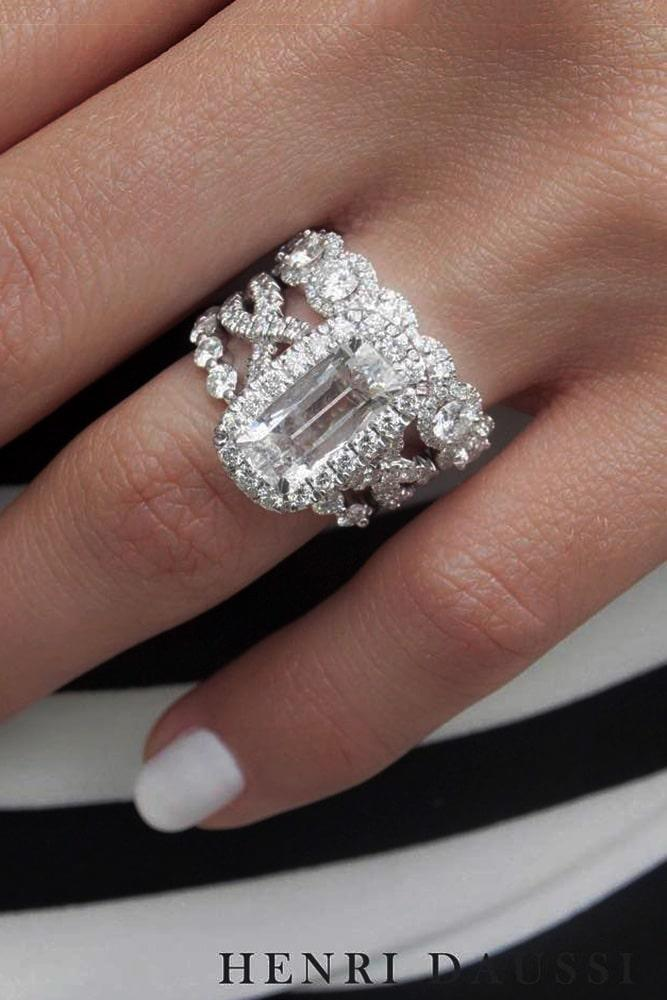 emerald engagement rings white gold engagement rings wedding ring sets best engagement rings modern ring sets