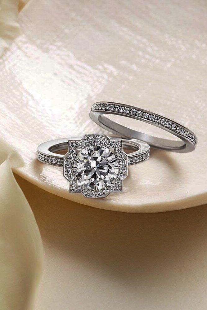 harry winston engagement rings engagement rings in sets white gold engagement rings round engagement rings halo engagement rings