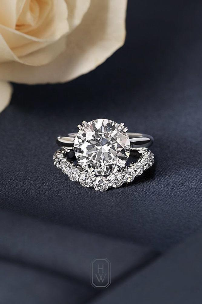 harry winston engagement rings engagement rings in sets white gold engagement rings round engagement rings solitaire engagement rings