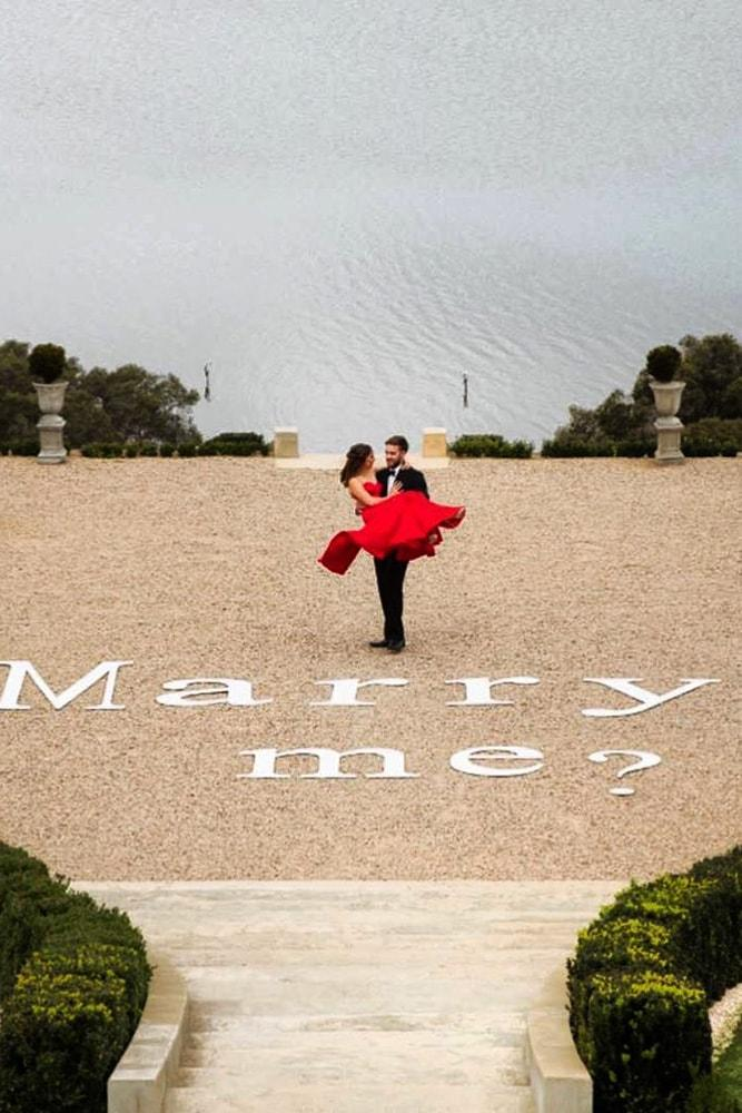 marriage proposal best proposals unique proposal ideas romantic proposals proposal speech summer proposal ideas