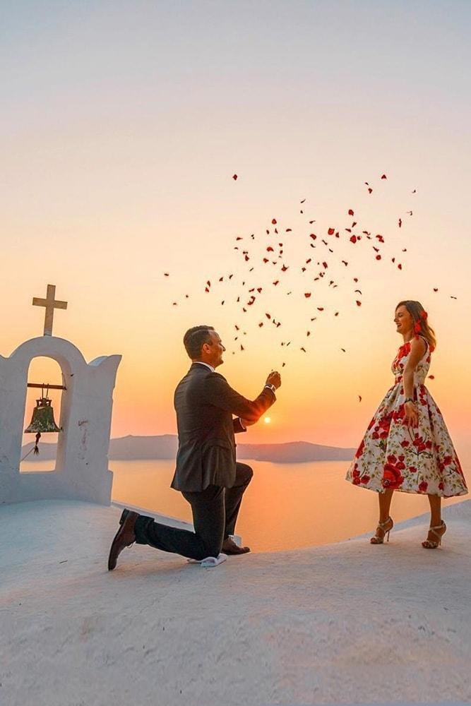 marriage proposal best proposals unique proposal ideas romantic proposals proposal speech summer proposals