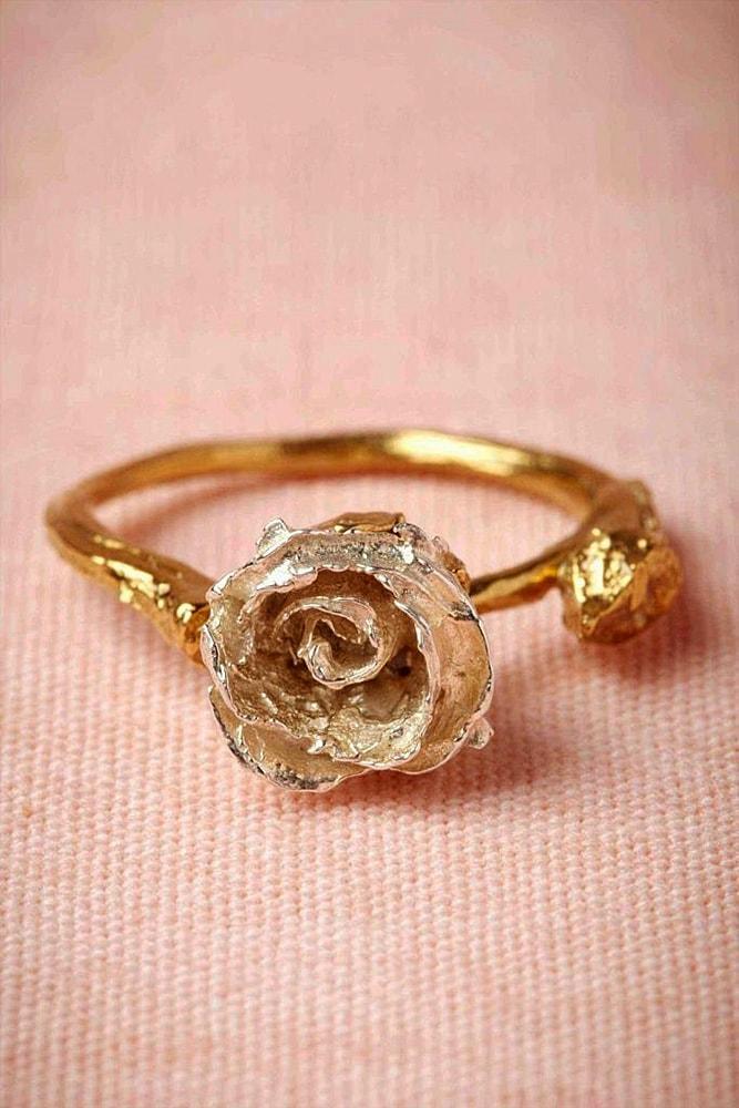 unique engagement rings disney engagement rings promis rings beautiful engagement rings