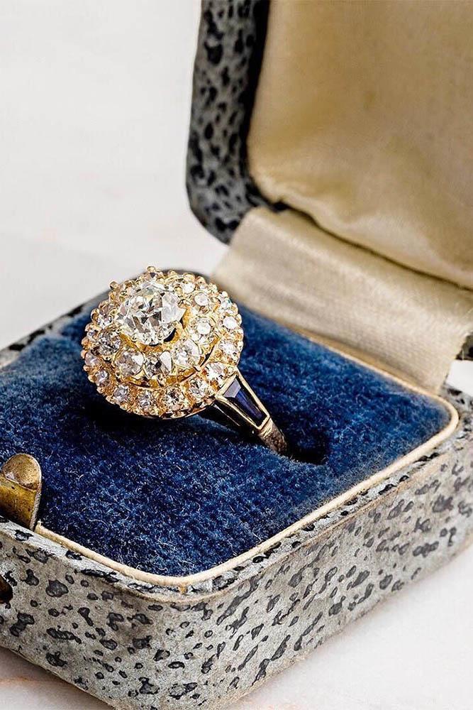vintage engagement rings unique engagement rings rose gold engagement rings rose gold engagement rings diamond engagement rings ring boxes