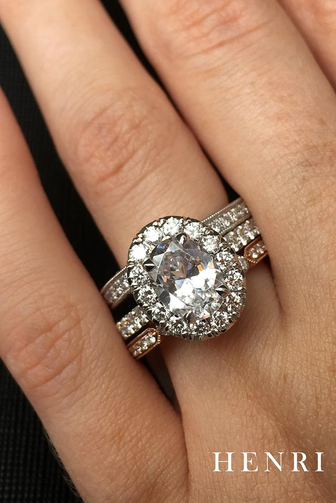 oval engagement rings diamond engagement rings wedding ring sets white gold engagement rings diamond halo engagement rings