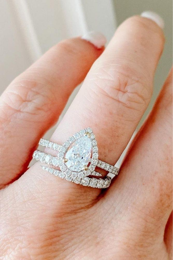 classic engagement rings classic halo rings
