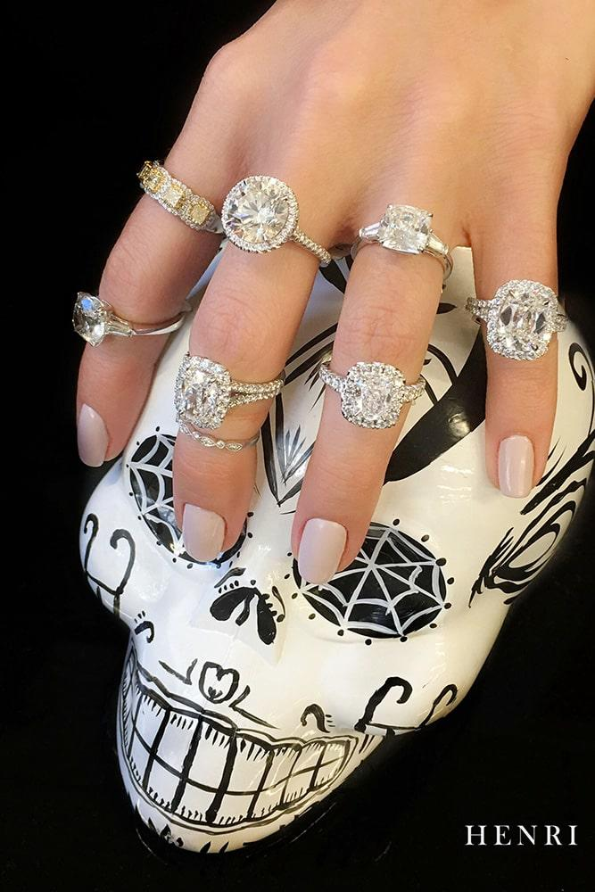 ring trends white gold engagement rings halo engagement rings diamond engagement rings best engagement rings