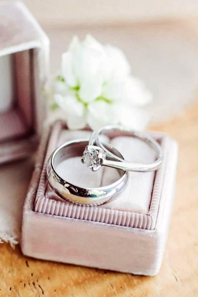 beautiful wedding ring sets best engagement rings white gold wedding rings diamond wedding rings round diamond engagement rings ring boxes