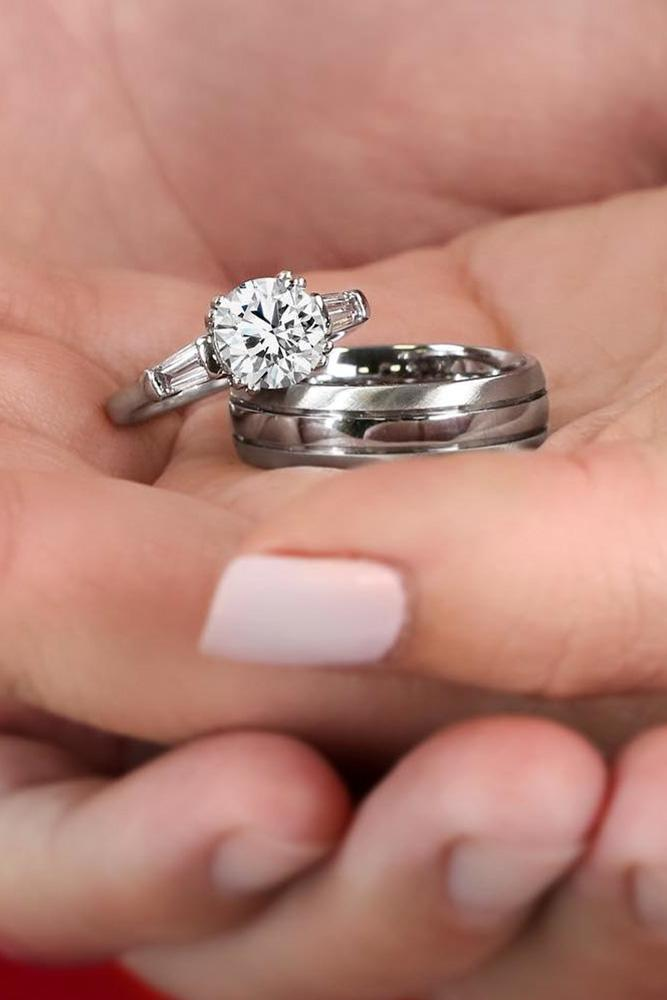 beautiful wedding ring sets best engagement rings white gold wedding rings diamond wedding rings round diamond engagement rings