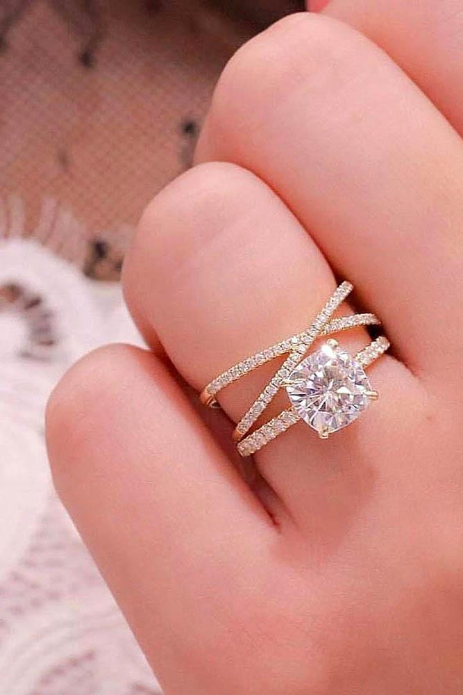diamond wedding rings rose gold wedding rings halo wedding rings diamond engagement rings simple wedding rings