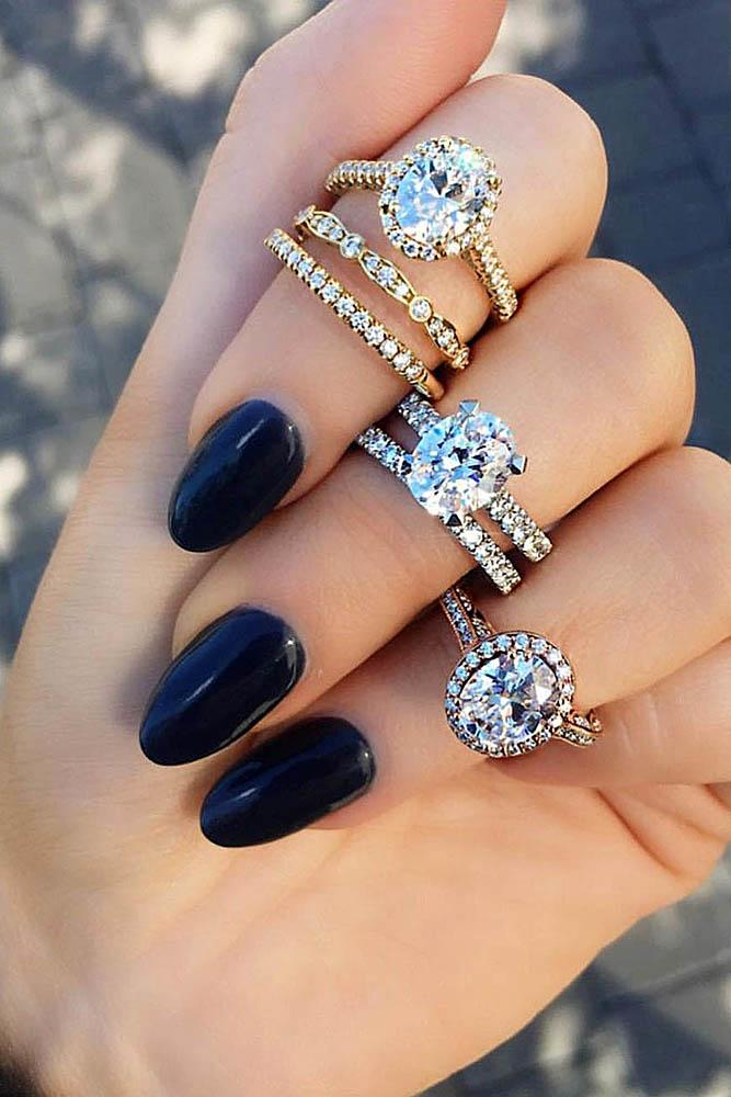 oval engagement rings classic rings halo engagement rings diamond engagement rings beautiful engagement rings