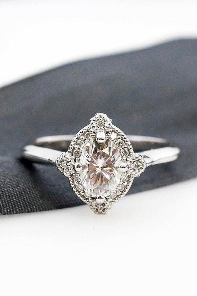 white gold engagement rings gemstone engagement rings halo engagement rings marquise cut engagement rings