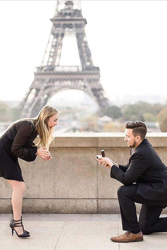 best proposal ideas romantic proposal ideas proposals in paris proposal speech marriage proposal