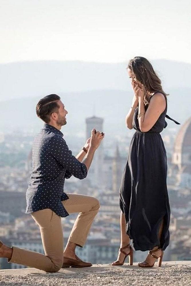 best proposal ideas romantic proposal ideas proposals in nature proposal speech marriage proposal