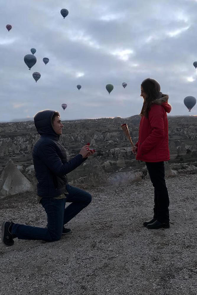 best proposals romantic proposal ideas best proposal ideas marriage proposal proposal speech she said yes