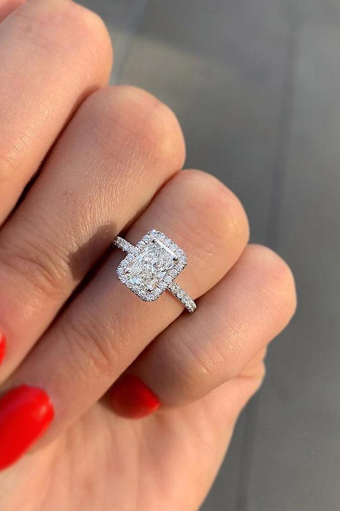 diamond engagement rings white gold engagement rings solitaire engagement rings best engagement rings