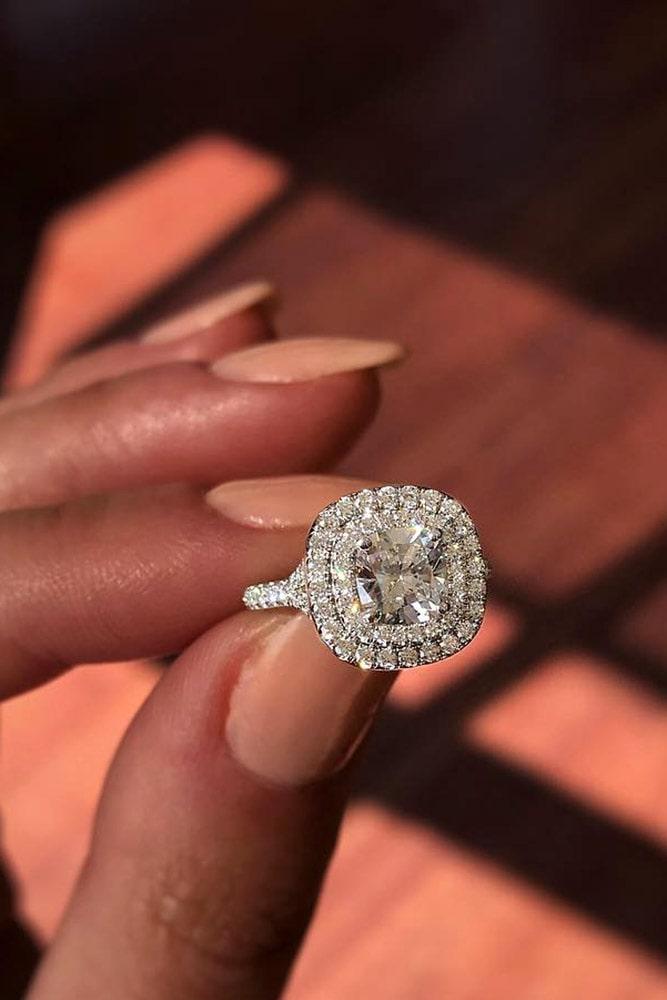 diamond engagement rings white gold engagement rings solitaire engagement rings halo engagement rings