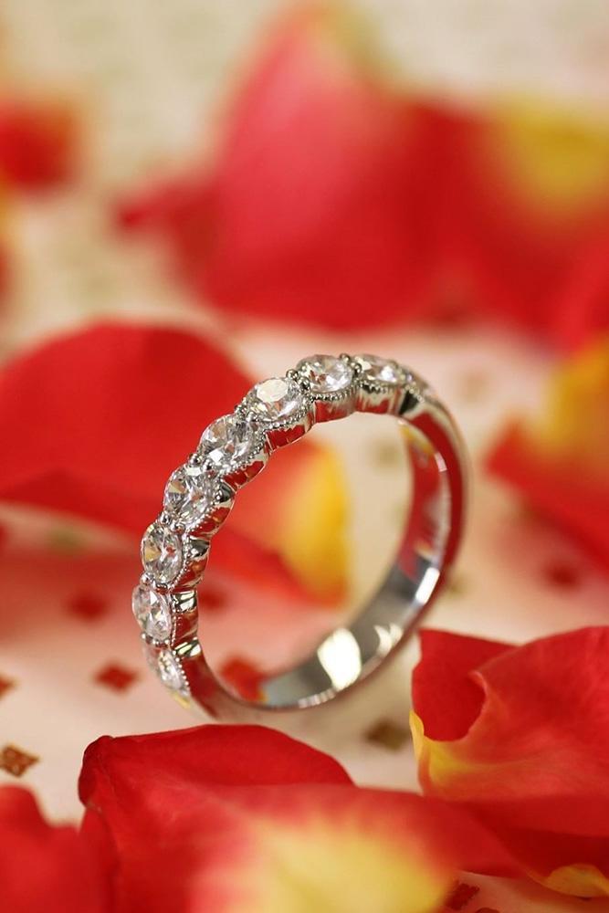 diamond wedding rings diamond wedding bands white gold wedding bands engagement rings wedding ring sets beautiful rings