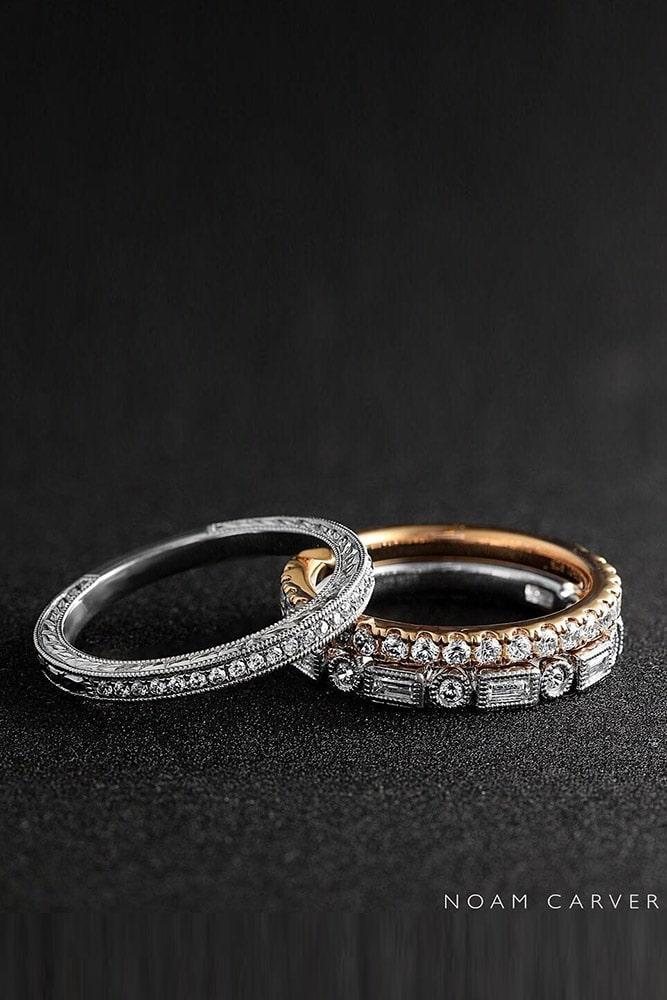 diamond wedding rings white gold engagement rings beautiful engagement rings rose gold enagagement rings