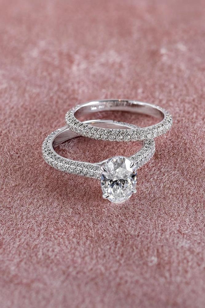 diamond wedding rings white gold engagement rings round cut engagement rings wedding ring sets beautiful wedding rings beautiful engagement rings best rings