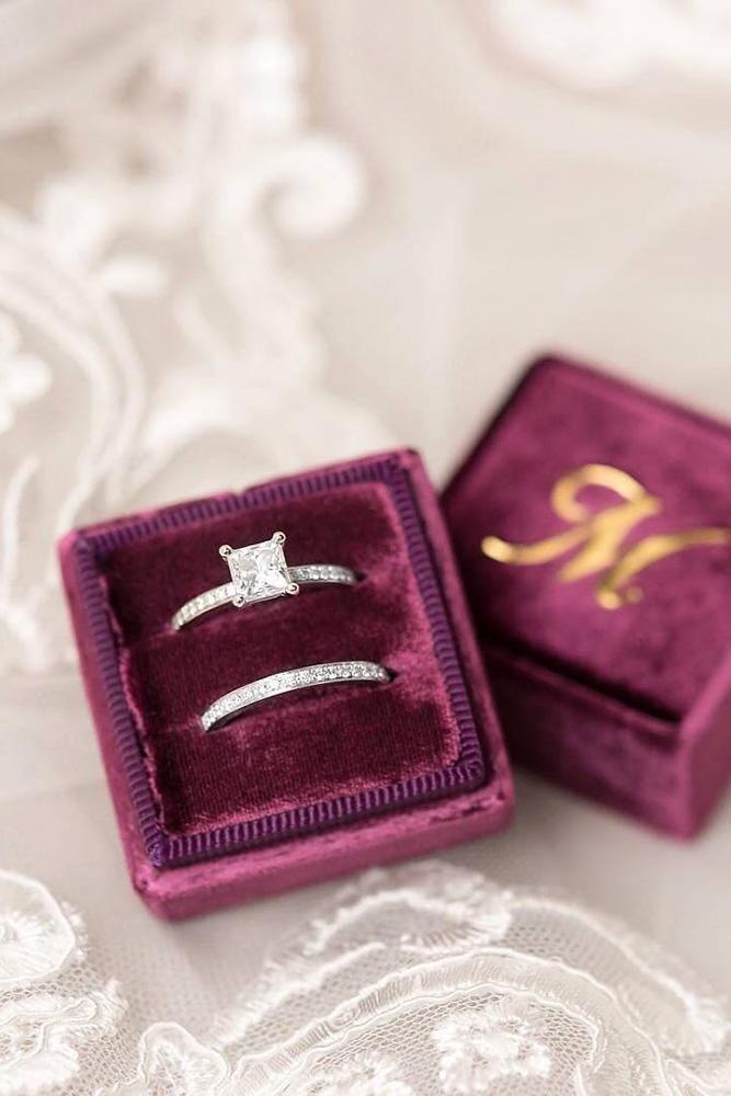 diamond wedding rings white gold engagement rings wedding ring sets ring boxes diamond engagement rings