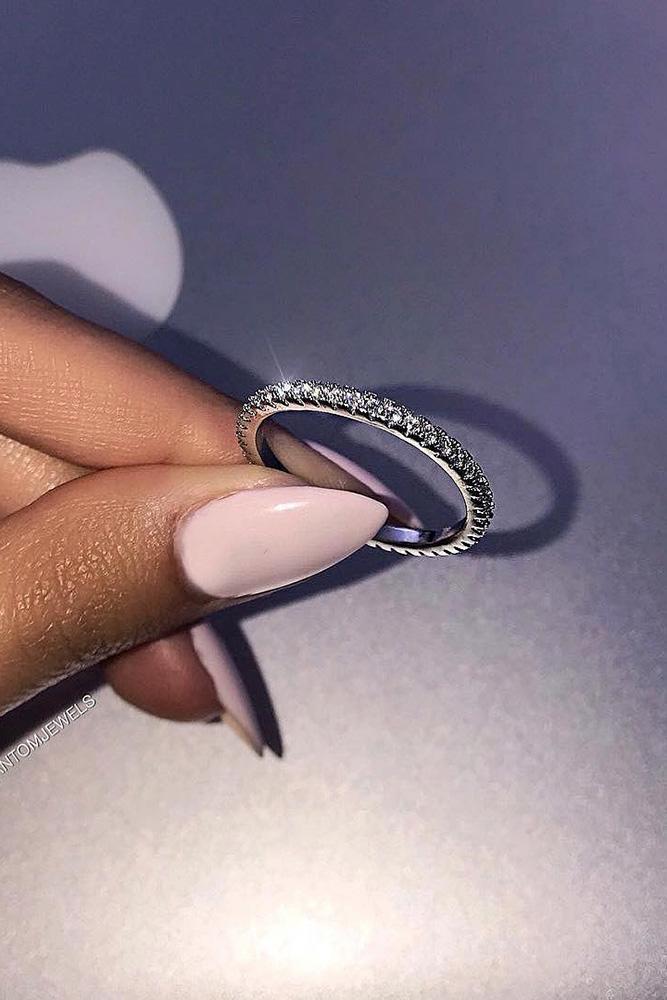 diamond wedding rings white gold wedding bands engagement rings wedding ring sets beautiful rings best rings round diamond rings