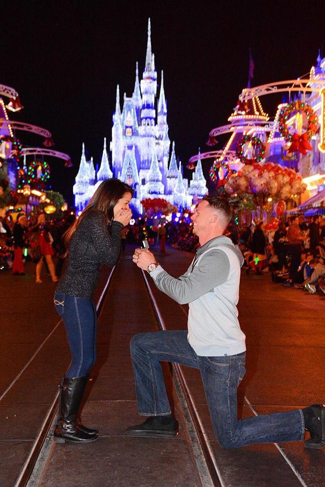 disney proposal ideas best proposals engagement photos unique proposal ideas romantic proposal ideas proposal speech