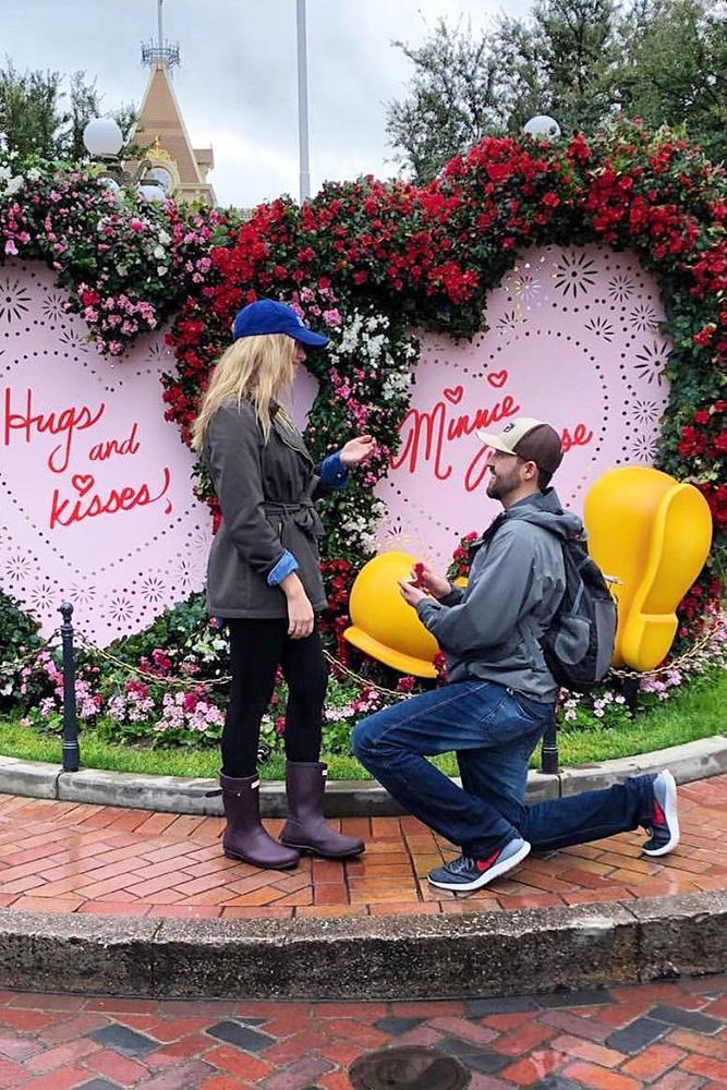 disney proposal ideas creative proposal ideas marriage proposal unique proposal ideas romantic proposal ideas unique proposals