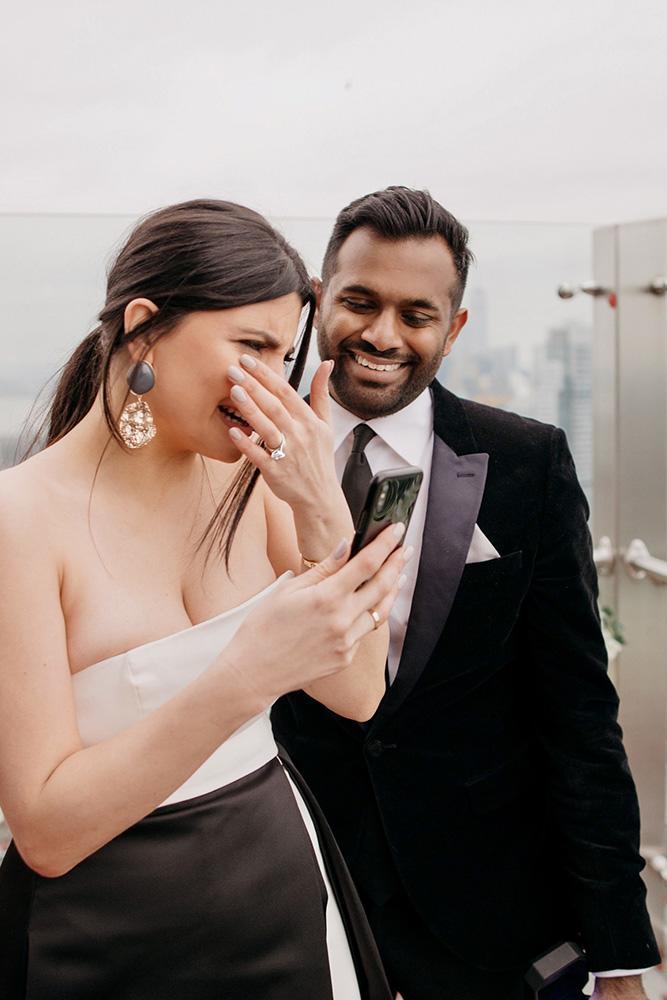 engagement photos romantic engagement photos romantic proposal ideas proposal speech best proposals