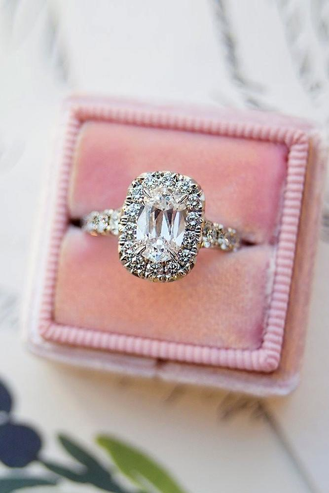 engagement ring designers halo engagement rings diamond engagement rings white gold rings