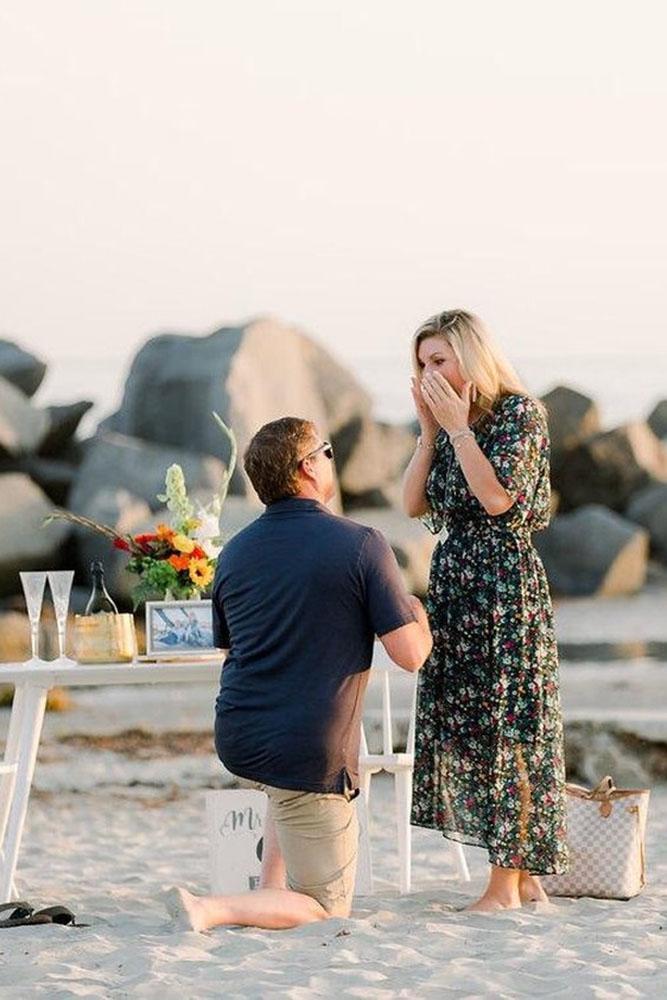 proposals engagement announcement best proposal ideas romantic proposal ideas creative proposals proposal speech unique proposal ideas engagement photo