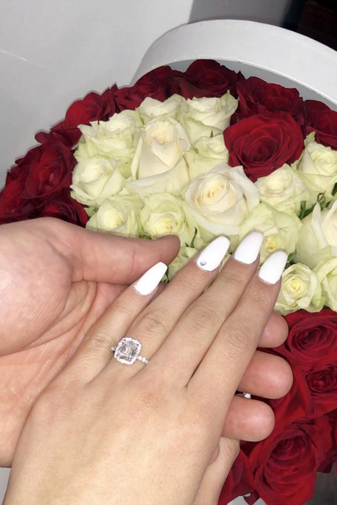 proposals proposal ideas romantic proposal ideas besproposals proposal speech