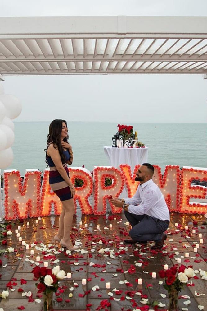 proposals romantic proposal ideas marriage proposal best proposal ideas proposal speech