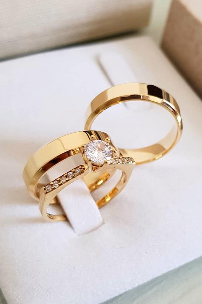 rose gold engagement rings wedding ring sets diamond engagement rings beautiful engagement rings wedding rings ring boxes
