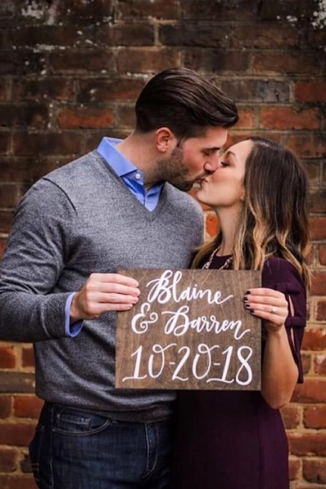 save the date ideas proposal ideas engagement photos best save the date ideas romantic proposals creative proposals