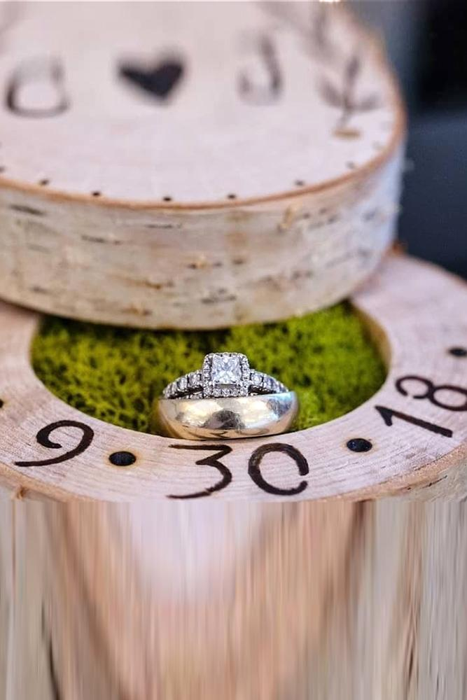 save the date ideas save the proposal date engagement photo ideas best proposal ideas marriage proposal engagement ring boxes