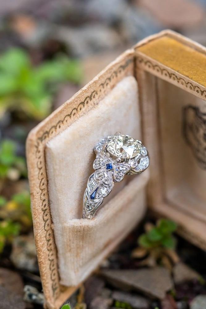 unique engagement rings white gold engagement rings best engagement rings sapphire engagement rings diamond rings
