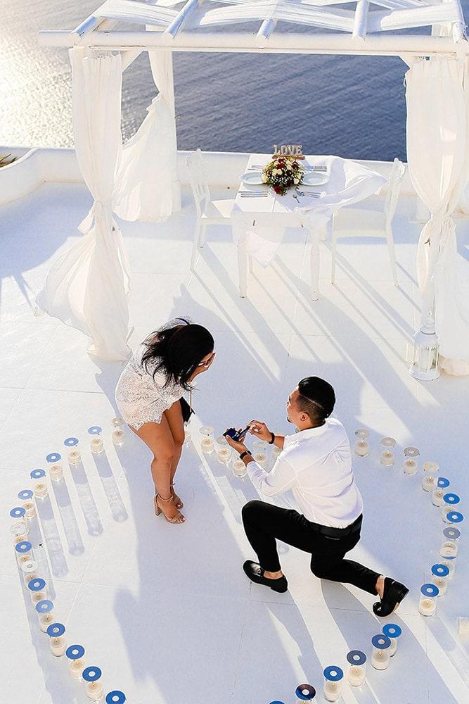 unique proposal ideas best proposals romantic-proposal ideas creative proposal ideas proposal speech