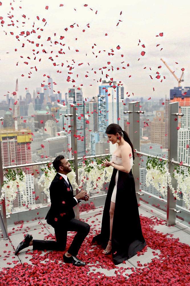 unique proposal ideas romantic proposal ideas marriage proposal best proposal ideas proposal speech